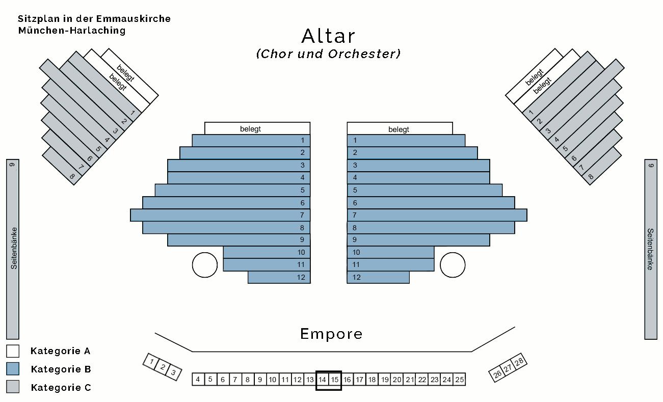 Sitzplätze_Aktuell 2019