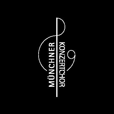 MKC_Logo_weiß-04